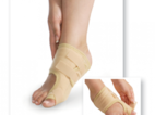 Hallux Valgus Night Support