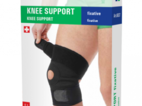 Knee Support Fixative