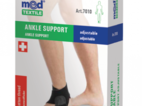 Ankle Support Adjustable
