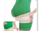 Maternity Support Elastic
