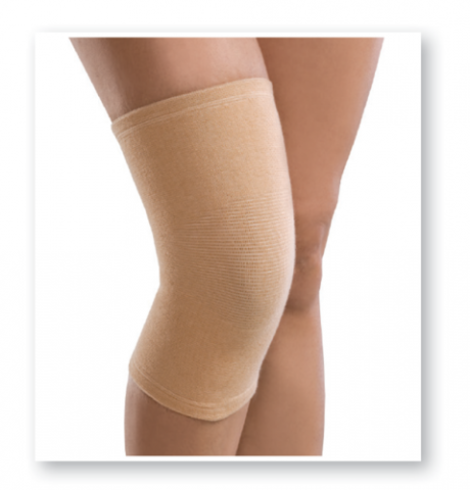 Knee Joint Support Elastic