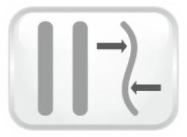 Ребра жесткости стальные